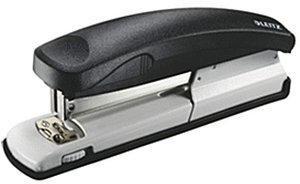 Leitz NeXXt 5504 (schwarz)