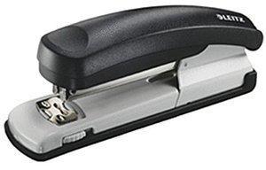Leitz 5502 (schwarz)