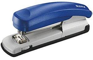 Leitz 5502 (blau)