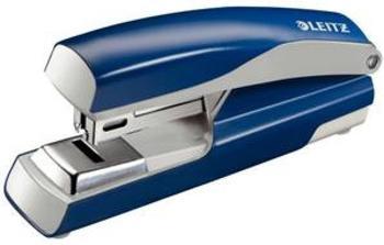 Leitz 5505 (blau)