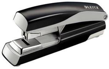 Leitz NeXXt 5523 (schwarz)