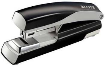 Leitz 5505 (schwarz)