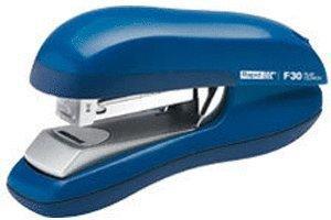 rapid-f30-blau
