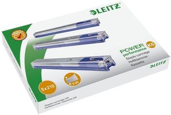 Leitz Heftklammern-Kassette K6