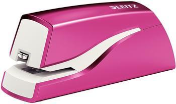 Leitz NeXXt WOW Metallic 5566 (pink)