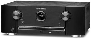 Marantz SR-5009