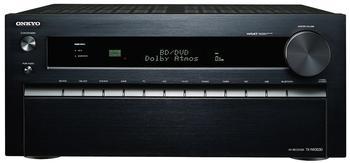 Onkyo TX-NR3030 (B)