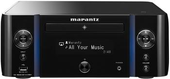 marantz-m-cr611-melody-media-schwarz