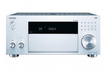 onkyo-tx-rz3100-silber