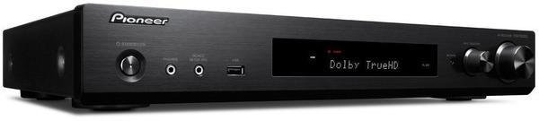 Pioneer VSX-S 520 D