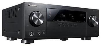 pioneer-vsx-531-b