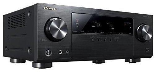 Pioneer VSX-531-B