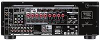 Onkyo HT-S7805B