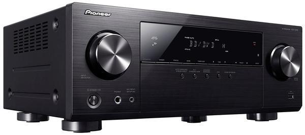 Pioneer VSX-531D-B