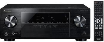 Pioneer VSX-330