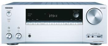 onkyo-tx-nr676e-silber