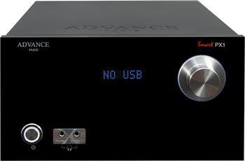 advance-acoustic-smart-px1