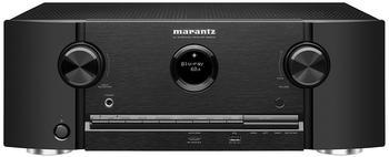 Marantz SR5012 (schwarz)