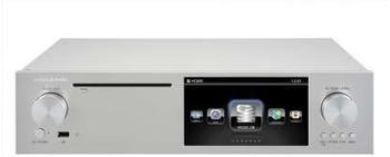 cocktail-audio-x50-4000gb-ssd-silber