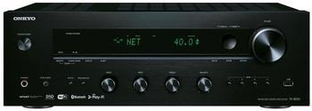 Onkyo TX-8250 (black)