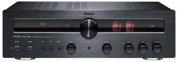 Magnat MR 780