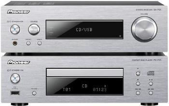 pioneer-xc-p01dab-silber