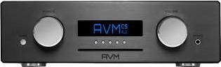 avm-audio-ovation-cs-82-silber