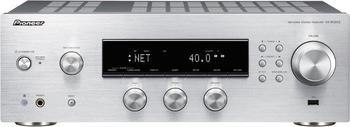 pioneer-sx-n30ae