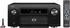 Denon AVC-X8500H schwarz