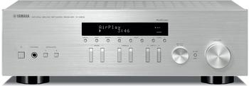 Yamaha MusicCast R-N303