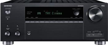 onkyo-tx-rz730-schwarz