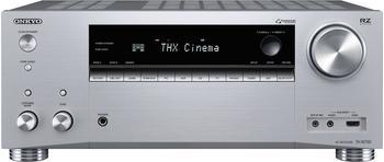 onkyo-tx-rz730-silber