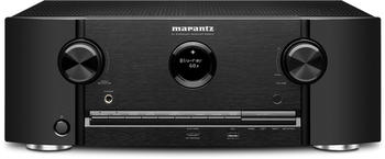 Marantz SR5013 (schwarz)