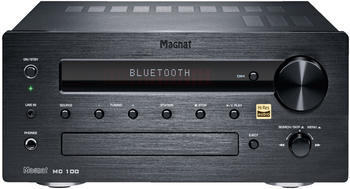 magnat-mc-100