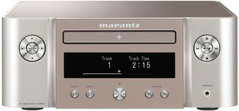 marantz-m-cr612-silber-gold