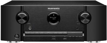 Marantz SR5014 (schwarz)