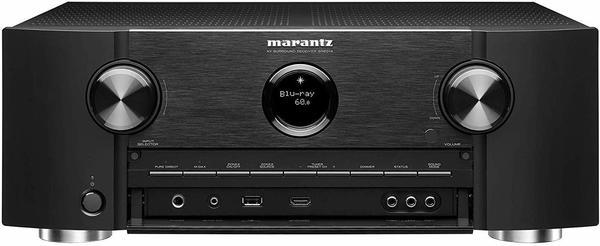 Marantz SR6014 schwarz