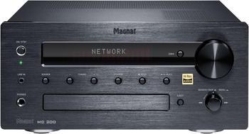 magnat-mc200
