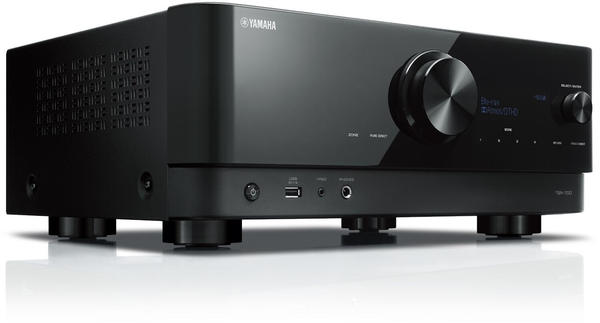 Yamaha TSR-700