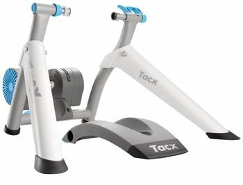 Tacx Vortex Smart T2180