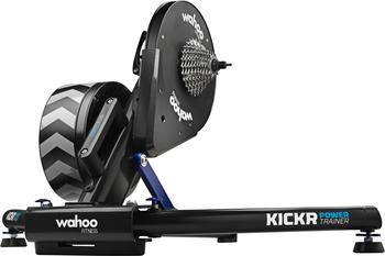 Wahoo Fitness KICKR Power