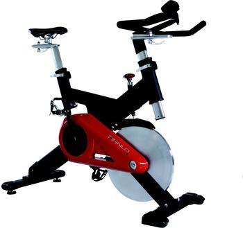 Finnlo Indoor Cycle Speedbike CRT