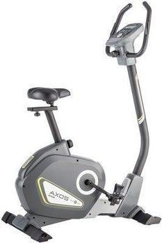 Kettler Cycle P-LA