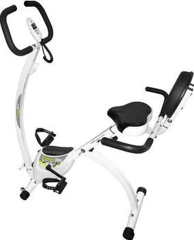 Tecnovita YF920 Fitnessbike