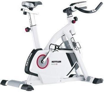 Kettler Racer 3