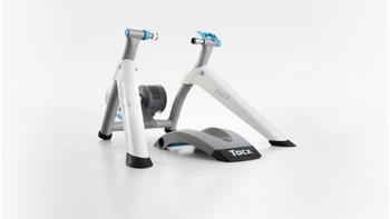 Tacx Flow Smart T2240