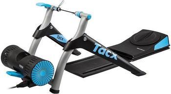 Tacx i-Genius Multiplayer T2000