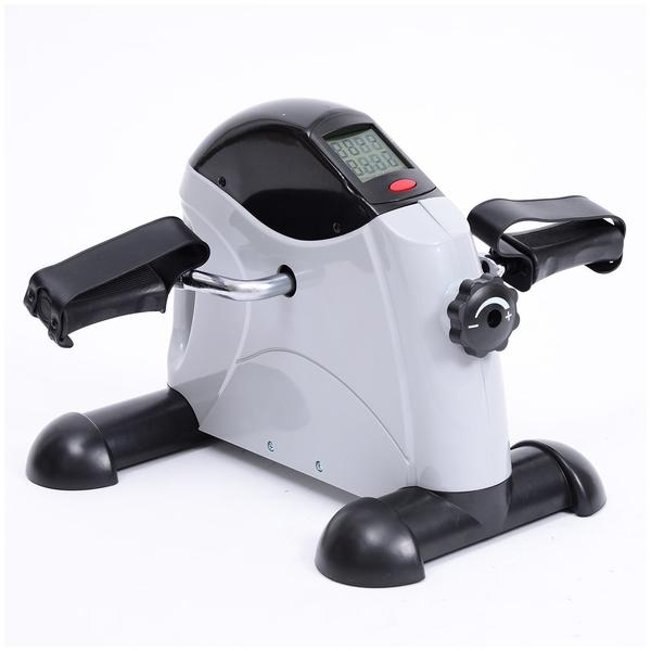 HomCom Mini Bike Fahrradtrainer (B1-0178)