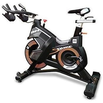 bh-fitness-superduke-h940-indoorbike-indoorcycling