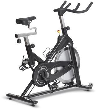 horizon-fitness-cycle-s3-chrom
